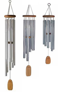 kalimba instrument online india