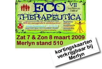 Eco Therapeutica
